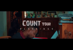 Da Bizzy - Count Your Blessings