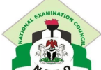 NECO Speaks On The Commencement Of 2020 Examination