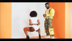 VIDEO: Bisa Kdei ft. Medikal – Netwerk