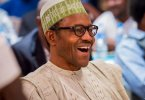 WAWU!!! President Buhari's Praise Singer Receives N57M To Release New Song For Him