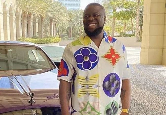 More Troubles For Hushpuppi; New Evidence Submitted Against Him (Read Full Details)