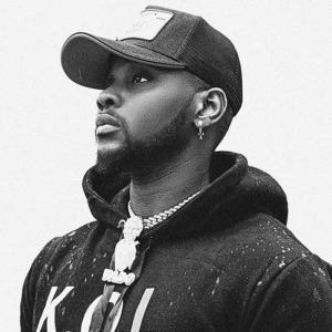 """""""Don't Take Your Friend That Is More Beautiful Than you To Your Boyfriend"""" – Kizz Daniel Warns Ladies"""