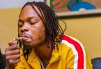 Naira Marley Set To Celebrate Independence Day With New Song