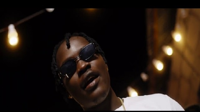VIDEO: C Blvck – Omo Aunty Mi