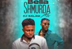 MIXTAPE: DJ Salam – Best Of Bella Shmurda Mix