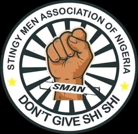 The FULL STORY Of How Stingy Men Association Of Nigeria Started