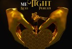 Kcee Ft Peruzzi – Hold Me Right