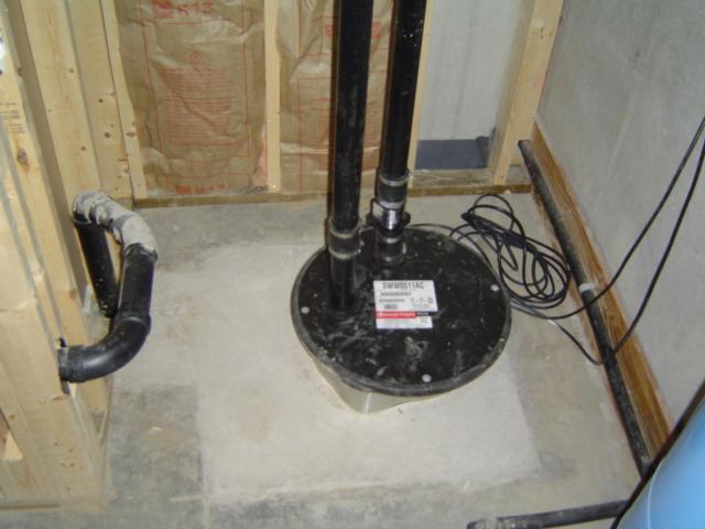 bathroom pumps for basements. upflush toilets graywater fixtures,