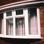 Double Glazing Installation – The Costs and the Benefits