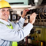 Estimating Electrical Jobs: An Extensive Step-by-Step Guide