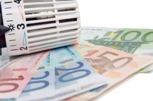 boiler service grants