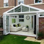 Conservatory Prices: How Much Does a Conservatory Cost?