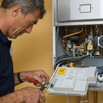 Boiler Replacement Cost Guide – Considering replacement boiler costs