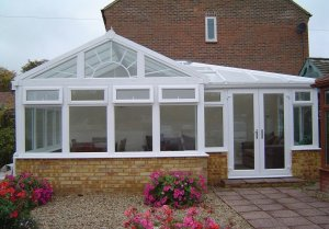 p-shaped-conservatories-cost