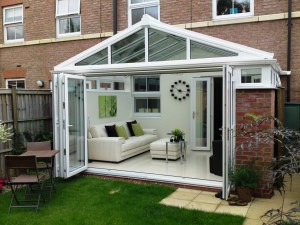 upvc-conservatory-prices