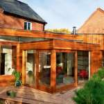 House Extension Guide For Begginers