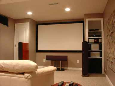 basement-home-cinema