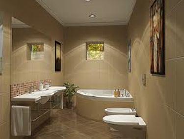 wonderful-bathroom