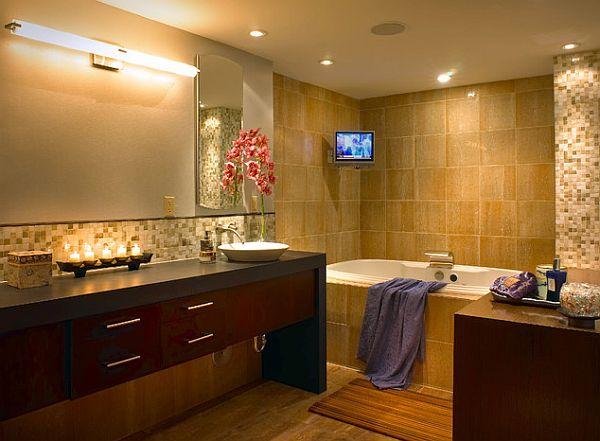 luxury-bathroom-remodelling