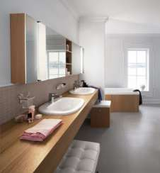 ideal-bathroom-design