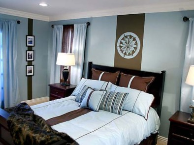 awesome-bedroom-gallery