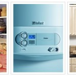 Tips for Choosing the Right Combi Boiler Installer