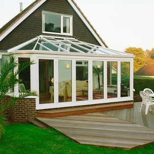 conservatories-exeter4