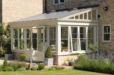 conservatory-design-ideas-5