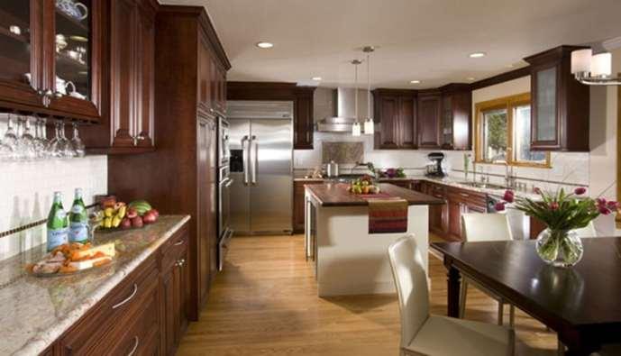beautiful-kitchen-gallery