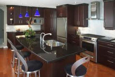 kitchen-decor-3