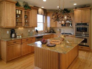 classic-kitchen-decor-ideas