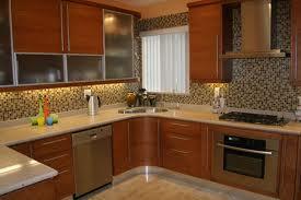 luxury-kitchen-design-ideas