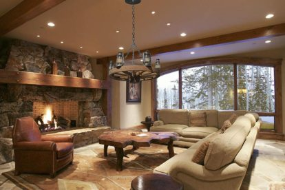 romantic-living-room