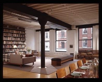 loft-remodelling-ideas
