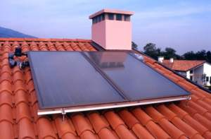 photovoltaic-panels-prices