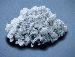 2018 asbestos removal cost asbestos garage roof for Rockwool loose fill
