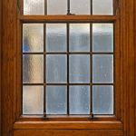 Sash Windows Prices – How Much Do Sash Windows Cost?