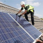 Solar Panel Installation Cost – How Much Does it Cost to Install Solar Panels