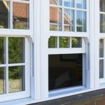 Window Repair Tips for Different Types of Windows and Glazing
