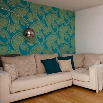 Oct-11-l-shaped-sofa