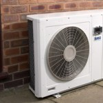 Troubleshooting a Heat Pump: A Proper Guide