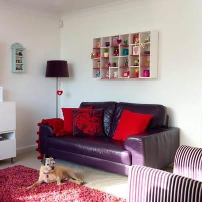feb-13-space-behind-sofa