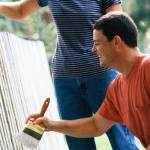Household Maintenance: Tricks to Keep Your House As Good As New