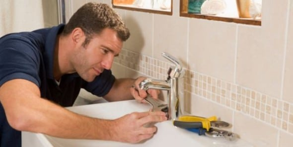 how to fix bathroom sink leak repair your bathroom sink leak a step by step guide 25388