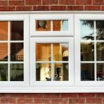 Going uPVC: The Benefits of Using Modern Windows