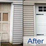 Garage door installation: DIY Tips