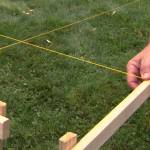 Fence installation guide for a safe home