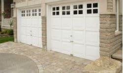 garage-door-installation-1-300x225