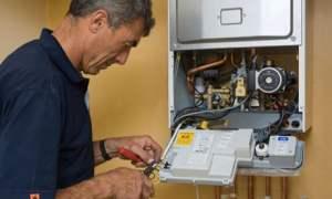 gas-boilers-006