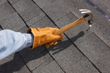 roof repair tips